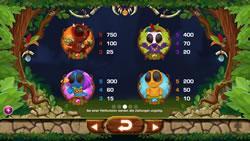 Chibeasties Screenshot 4