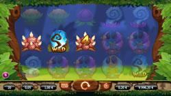 Chibeasties Screenshot 7