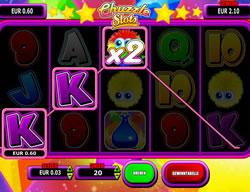 Chuzzle Screenshot 7