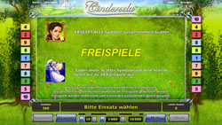 Cindereela Screenshot 4