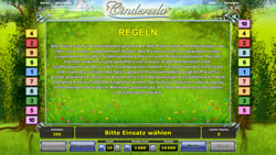 Cindereela Screenshot 5