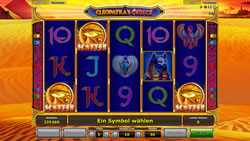 Cleopatras Choice Screenshot 6
