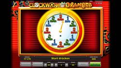 Clockwork Oranges Screenshot 17