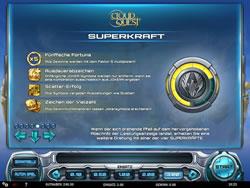 Cloud Quest Screenshot 6