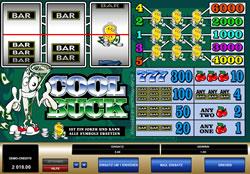 Cool Buck Screenshot 10
