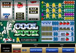 Cool Buck Screenshot 6