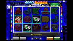Cops and Robbers Millionaires Row Screenshot 11