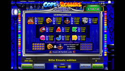 Cops and Robbers Millionaires Row Screenshot 3