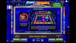 Cops and Robbers Millionaires Row Screenshot 5