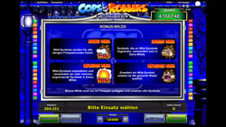 Cops and Robbers Millionaires Row Screenshot 7