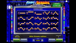 Cops and Robbers Millionaires Row Screenshot 8