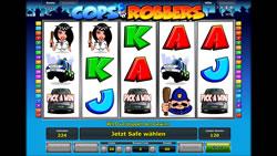 Cops 'n' Robbers Screenshot 13