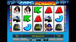 Cops 'n' Robbers Screenshot 14