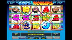 Cops 'n' Robbers Screenshot 2
