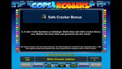Cops 'n' Robbers Screenshot 5
