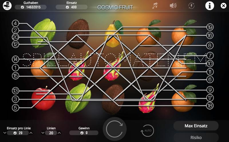 online casino gratis früchte spiel
