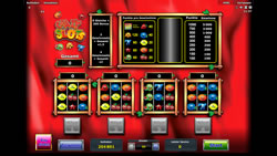 Crazy Slots Screenshot 1