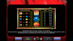Crazy Slots Screenshot 2