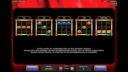 Crazy Slots Screenshot 3