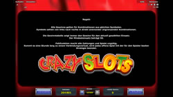 Crazy Slots Screenshot 6