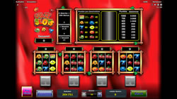 Crazy Slots Screenshot 7