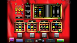 Crazy Slots Screenshot 8