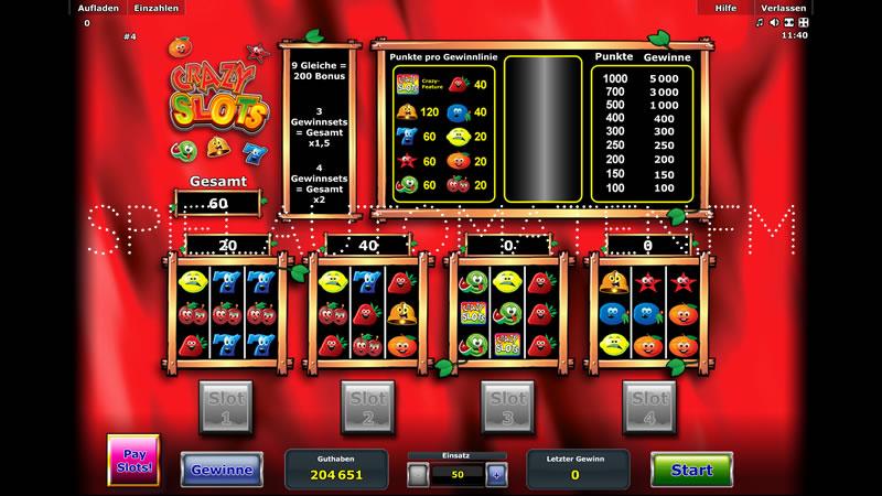 Roulette online casino las vegas