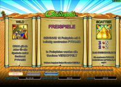 Crocodopolis Screenshot 5