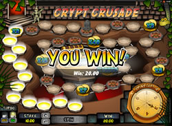 Crypt Crusade Screenshot 5