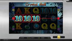 Crystal Ball Screenshot 6