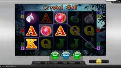 Crystal Ball Screenshot 8