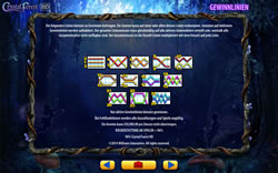 Crystal Forest HD Screenshot 5