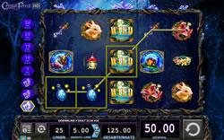 Crystal Forest HD Screenshot 9