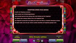 Cupid's Arrow Screenshot 10