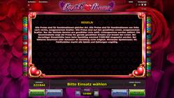 Cupid's Arrow Screenshot 11