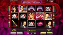 Cupid's Arrow Screenshot 16