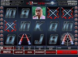 Daredevil Screenshot 1