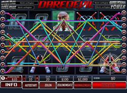 Daredevil Screenshot 2