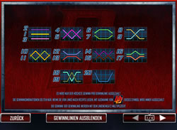 Daredevil Screenshot 4