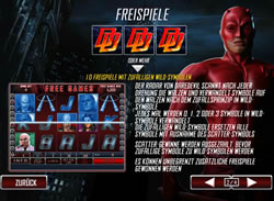 Daredevil Screenshot 5