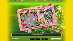 Darling of Fortune Screenshot 11