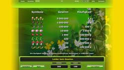 Darling of Fortune Screenshot 3