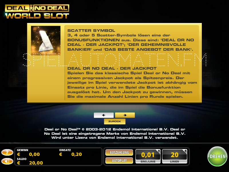 Trusted online gambling sites