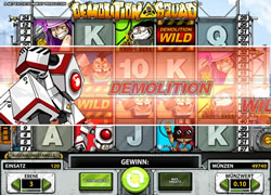 Demolition Squad Screenshot 5