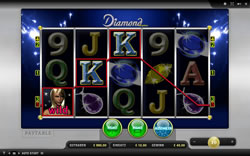 Diamond Casino Screenshot 4