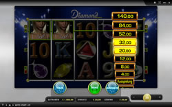 Diamond Casino Screenshot 5