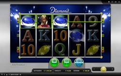 Diamond Casino Screenshot 6