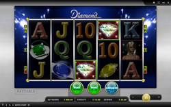 Diamond Casino Screenshot 7
