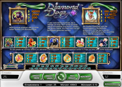 Diamond Dogs Screenshot 4
