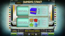 Diamond Street Screenshot 5